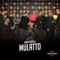MULATTO AT JOHNNY B. GOOD MAKATI