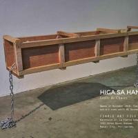 HIGA SA HANGIN