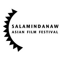 Benilde Films Compete at 6th Salamindanaw Asian Filmfest