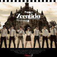 "Zcentido Band Releases New Album ""Unang Hakbang"" and will Perform at Philska Music Festival"