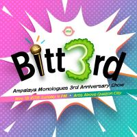 Bitt3rd Anniversary Show at Arts Above
