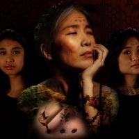 "DLSU Harlequin Theatre Guild Restages The Musical Inspired by The Life of Whang Od ""Ang Huling Mambabatok"""
