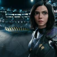 """Alita: Battle Angel""  Latest Battle Ready Trailer Reveal"