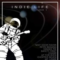 INDIE LIFE TAKE 1 AT SKINNY MIKE'S SPORTS BAR