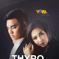 THYRO & YUMI THE MUSIC HALL