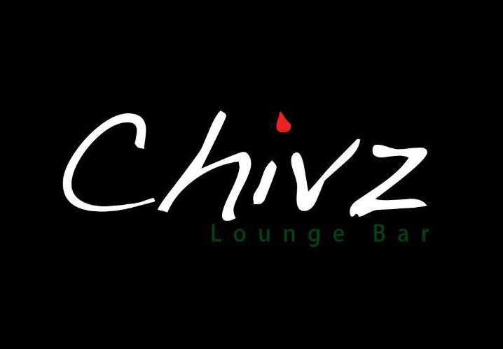 MONDAY CHILLOUT MUSIC AT CHIVZ LOUNGE BAR
