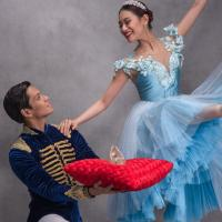A Family Favorite Returns to Ballet Manila's 23rd Season