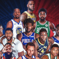Solar Entertainment To Bring NBA Action To Filipino Viewers All Season Long