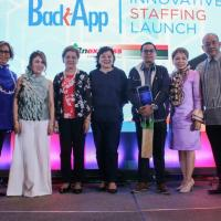 Home Care Mobile App Launched in the Philippines