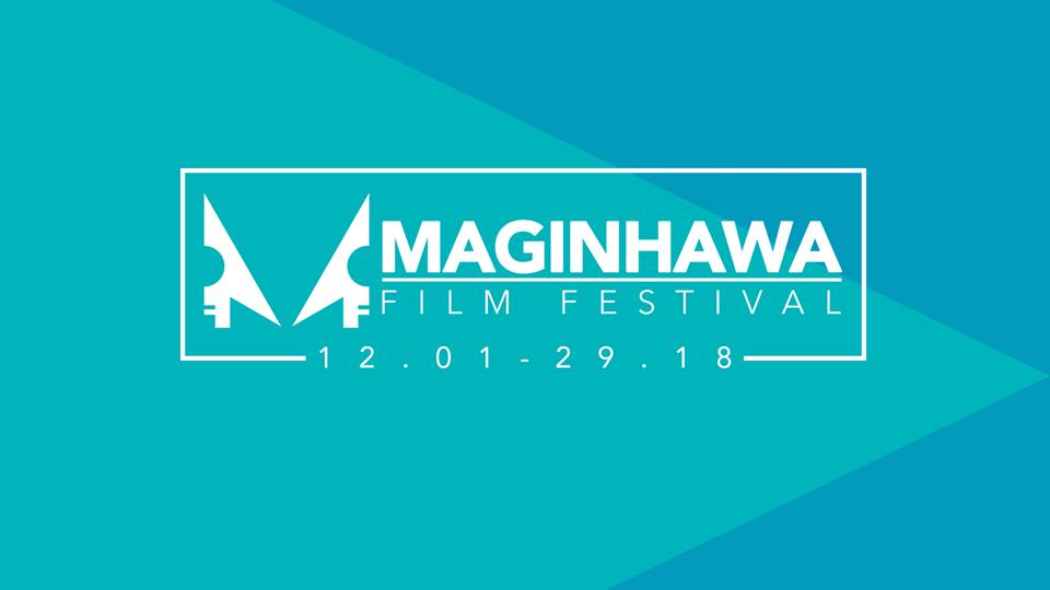 Award-winning Benilde Films Compete at 2nd Maginhawa Film