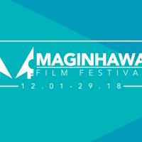 Award-winning Benilde Films Compete at 2nd Maginhawa Film Festival