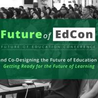 FUTURE OF EDUCATION CONFERENCE