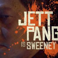 Jett Pangan Set To Play Sweeney Todd