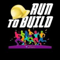 JCM Run to Build 2018 3/5K (Laguna)