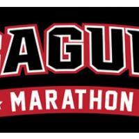 BAGUIO MARATHON 2019