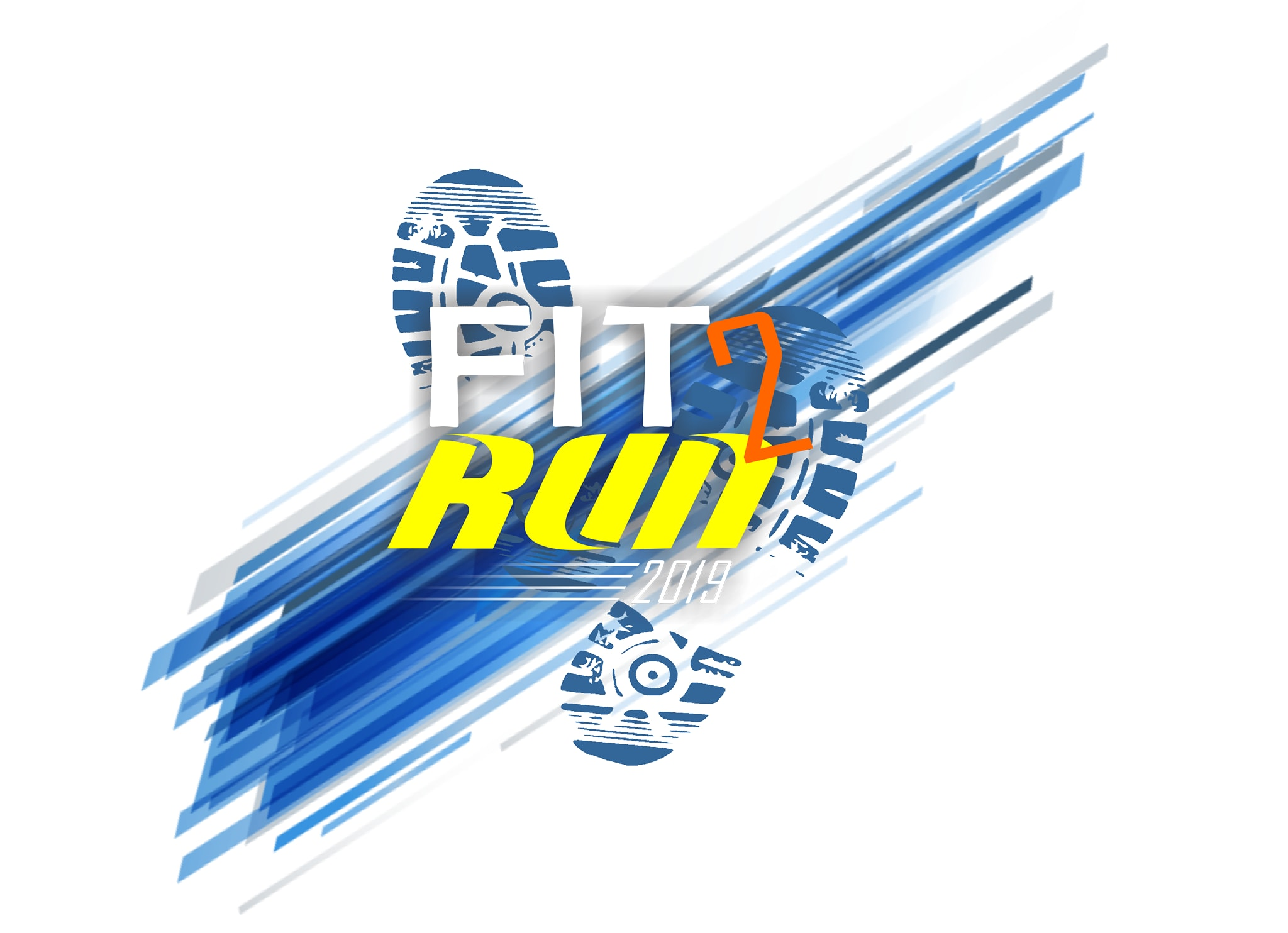 FIT 2 RUN - CEBU CITY
