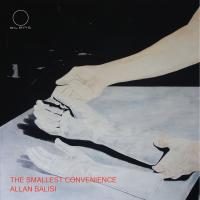 THE SMALLEST CONVENIENCE