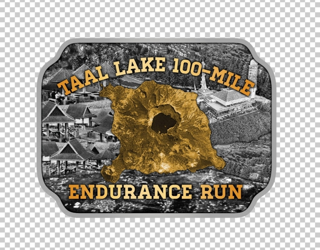 TAAL LAKE 50/100-MILE ENDURANCE RUN