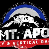 MT. APO SKY & VERTICAL RACE 2019