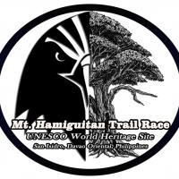 MT. HAMIGUITAN TRAIL RACE (4TH EDITION)