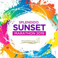 SPLENDIDO COLOR RUN 2019