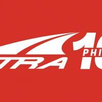 ALTRA100 PHILIPPINES