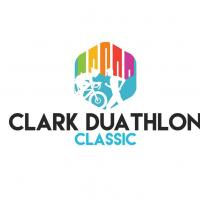 CLARK DUATHLON CLASSIC 2019