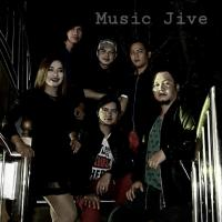 MUSIC JIVE AT JUNCTION 88 FOOD BAR & MUSIC