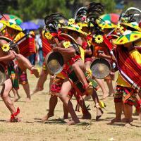 PANAGBENGA FESTIVAL 2019