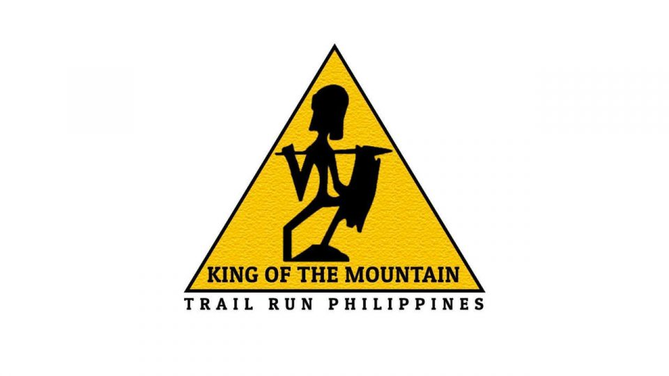 KING OF THE MOUNTAIN TRAIL RUN PHILIPPINES – MOUNT PACK ULTRA