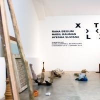 XT><LX: RANA BEGUM, NABIL RAHMAN AND AYESHA SULTANA