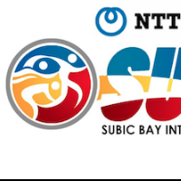 NTT ASTC SUBIC BAY INTERNATIONAL TRIATHLON (SUBIT) 2019