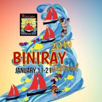 BINIRAY FESTIVAL 2019