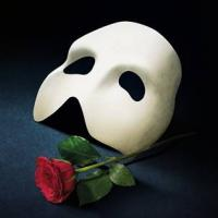 Andrew Lloyd Webber's The Phantom of the Opera Announces Full Cast