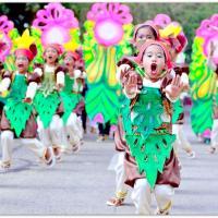 PAMUHUAN FESTIVAL