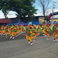 MAHAGUYOG FESTIVAL