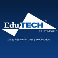 EDUTECH PHILIPPINES 2019