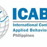 INTERNATIONAL CONFERENCE ON APPLIED BEHAVIOR ANALYSIS 2019