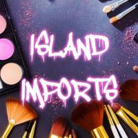 ISLAND IMPORTS *MAKE UP* SALE EVENT - MANILA 1
