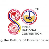 80TH PICHE NATIONAL CONVENTION
