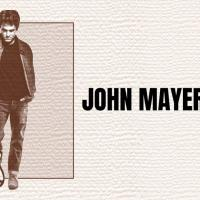 JOHN MAYER NIGHT