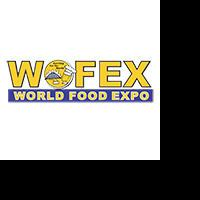 WORLD FOOD EXPO 2019