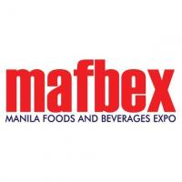 MANILA FOOD & BEVERAGE EXPO 2019