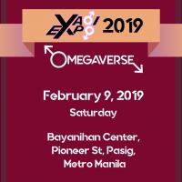 YAOI EXPO 2019