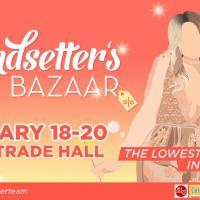 TRENDSETTER'S BAZAAR 2019