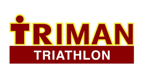 TRIMAN TRIATHLON 2019