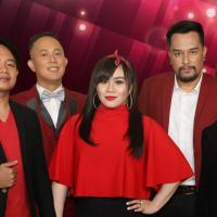 SOUND MINISTRY AT BAR 360 RESORTS WORLD MANILA