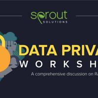 DATA PRIVACY WORKSHOP: A COMPREHENSIVE DISCUSSION IN RA 10173