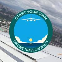 TRAVEL AGENCY SEMINAR - DAVAO