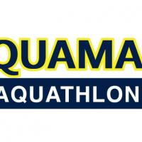AQUAMAN AQUATHLON 2019